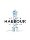 Gin 40º 48'N Harbour