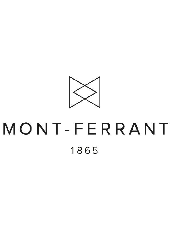 Mont Ferrant Berta Bouzy